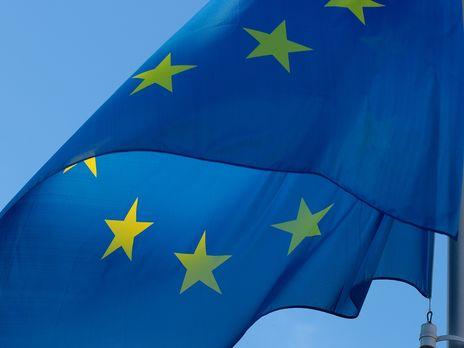 EC планирует продлить санкции заКрым еще нагод