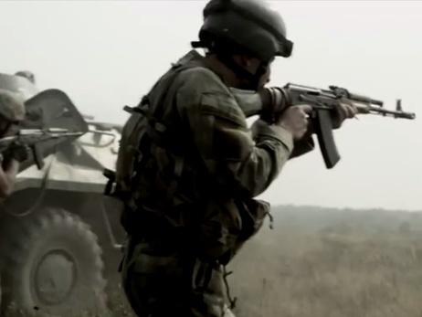 Смотреть фильм криминальный донбасс   ВКонтакте