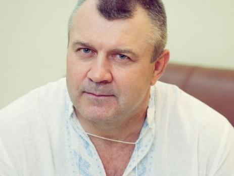 Адвокат Чудовский: Если к Украине будет коллективный иск от родственников жертв MH17, сумма требований будет огромной