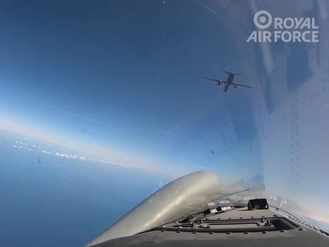 Ввс россии люди и самолеты