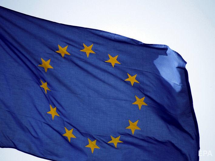 В ЕС заявили, что ожидают немедленного освобождения всех захваченных у