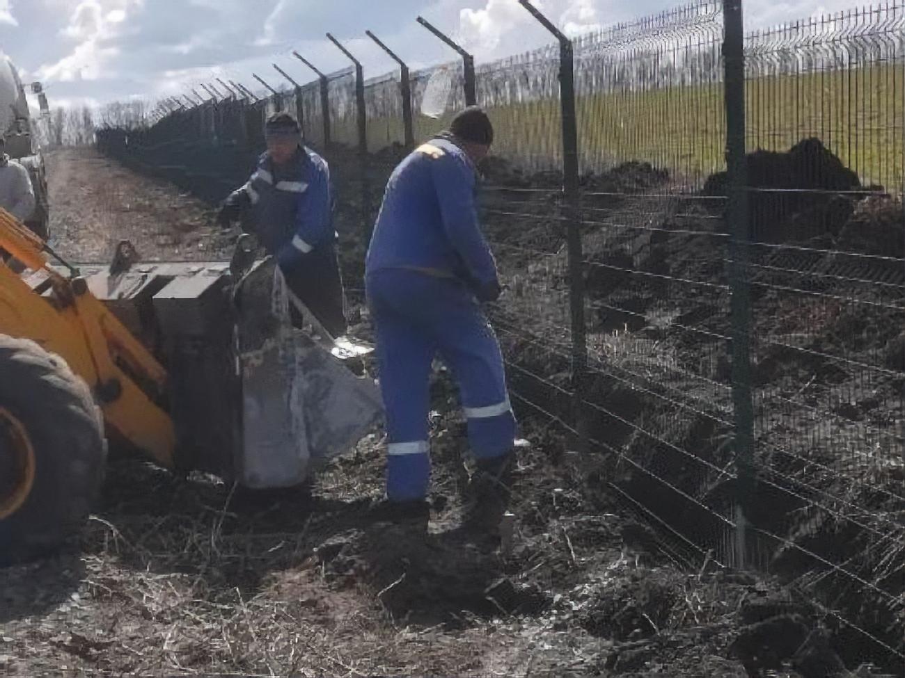Проект 'Стена': Прокуроры САП передали в суд обвинительный акт по делу
