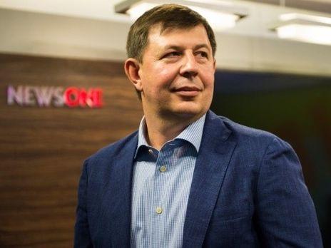 Бутусов: Агент Кремля Медведчук загод купил три новостных украинcких канала