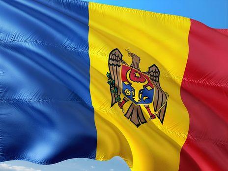 """Молдова может импортировать до 15 млн м³ газа в день, сообщили в """"Укртрансгазе"""""""
