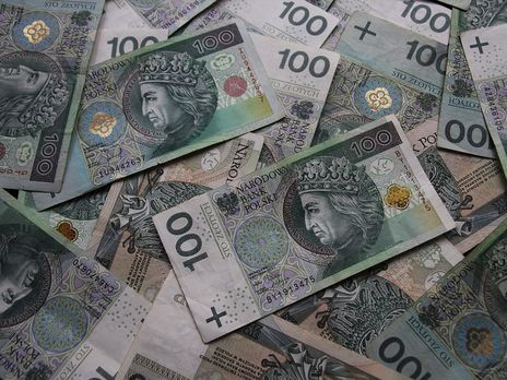 Курс валют на 18 июня