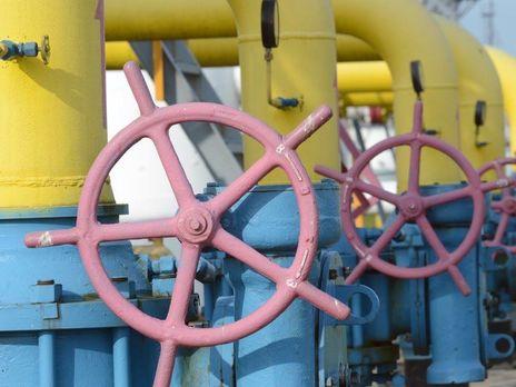Германия требует продолжения транзита российского газа через Украину – спикер правительства ФРГ