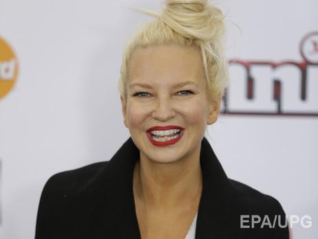 все альбомы Sia скачать торрент - фото 10