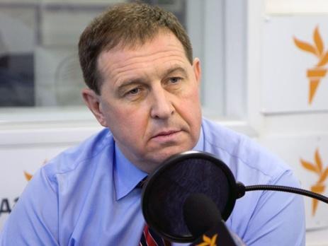 Илларионов рассказал о крушении А321