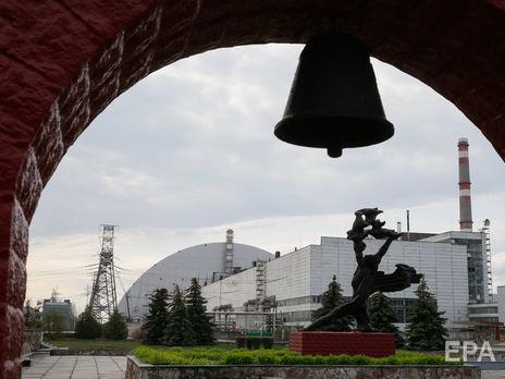 Аварія на Чорнобильській атомній електростанції у квітні 1986 року стала однією з найбільших промислових ядерних катастроф в історії