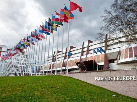 В ночь на 25 июня ПАСЕ приняла резолюцию об изменении санкционного механизма, которая позволяет России вернуться в ассамблею