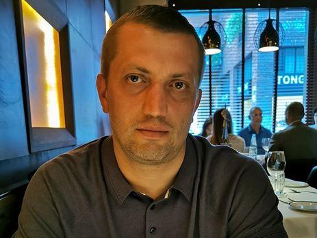 Експрокурор Приморського району Одеси заявив, що проти нього відкрили справу за коментар у Facebook