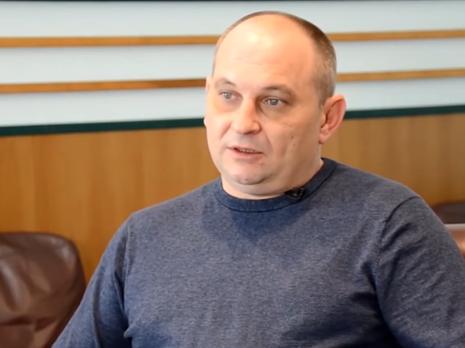 Подозреваемый по делу MH17 украинец Харченко в юности отсидел за изнасилование – СБУ