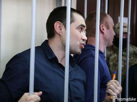 Беспальченко женился 26 июня