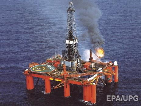 Цены нанефть изменяются разнонаправленно наопасениях загеополитику...