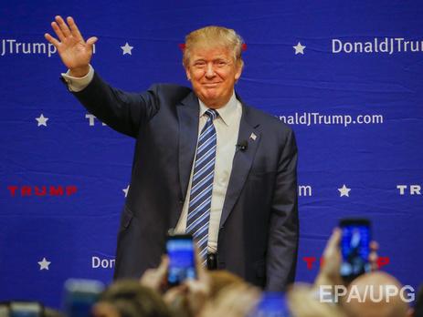 Трамп предложил пытать террористов