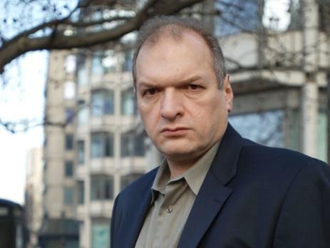 Юрий Фельштинский: Союз НАТО с Россией против ИГИЛ исключен