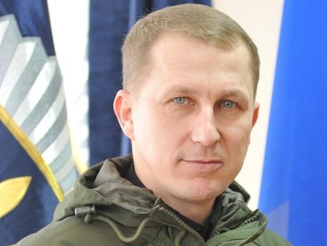 Аброськин: С завтрашнего дня будет усилен контроль на блок-постах