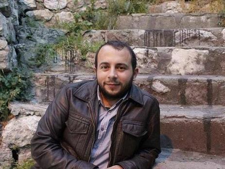 В России задержали турецкого ученого приехавшего собирать  Ученый тюрколог Джамаледдин Явуз проводил в России научные исследования