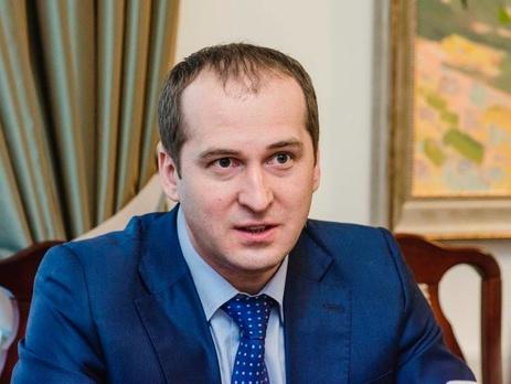 Украина готова заменить российские продукты своими для экспорта в Турцию