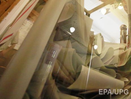 Большинство избиркомов в Мариуполе уже завершили подсчет бюллетеней