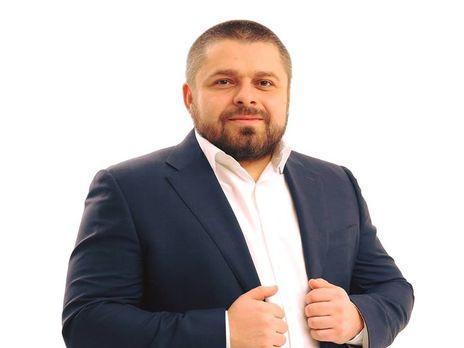 Сергей Коровченко: У новой власти не будет другого пути, кроме как выполнить решение и вернуть людям возможность пользоваться услугами связи