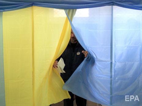 62% респондентов заявили, что обязательно примут участие в выборах
