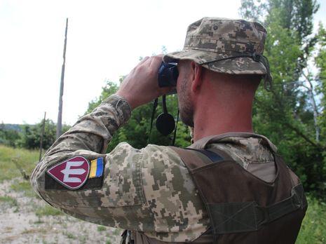 В ГПУ отметили, что Вооруженные силы Украины не обстреливают объекты инфраструктуры и гражданское население
