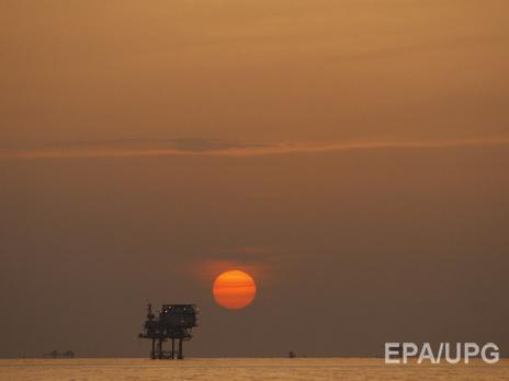 Fitch прогнозирует постепенное подорожание нефти
