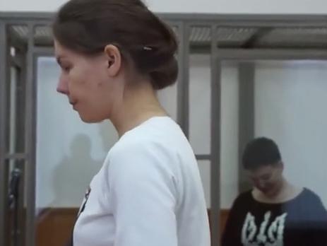 Обвинитель поделу Савченко всуде почувствовал себя плохо