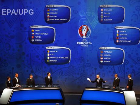 евро 2016 скачать торрент игра - фото 2