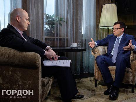 Мураев: В Севастополе русский флот находился больше 100 лет. Мы, получив Крым в 1954 году, должны были учитывать эту особенность