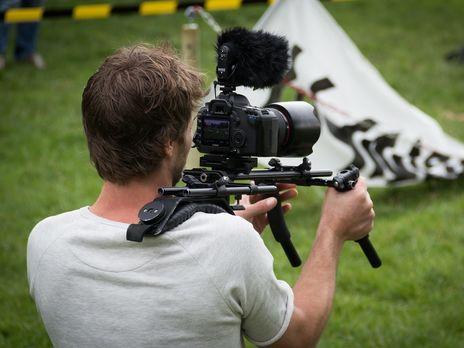 НСЖУ: За порушення статуту журналіста можуть виключити з лав Спілки