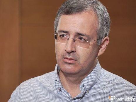 Гуриев: Мне кажется, народу нужно объяснить, что такое земельная реформа