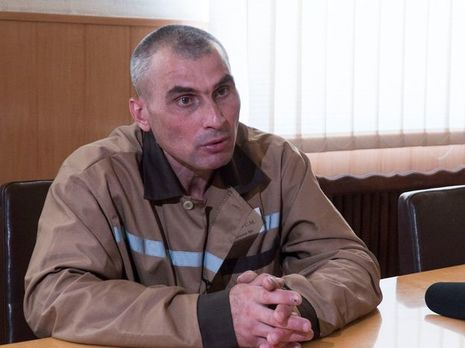 Указ Зеленского об освобождении Литвинова пока не опубликован на сайте президента