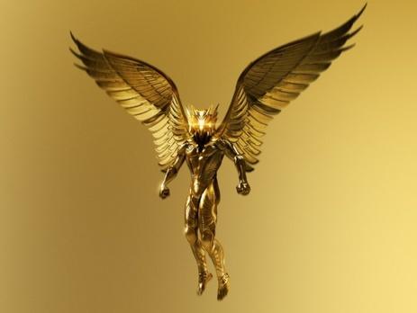 главные боги египта: