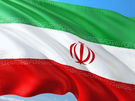 Иран готов провести переговоры поповоду ракетной программы— Помпео