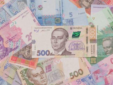 Уполномоченный ВБ: Рост вУкраинском государстве очень сдержанный инеустойчивый