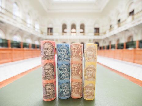 Курс валют на 19 июля. Евро и доллар подорожали относительно гривны