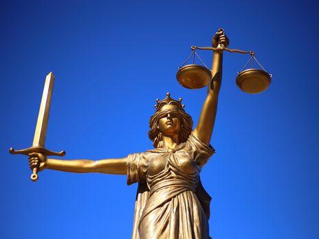 """Суды Нидерландов и Люксембурга отклонили апелляции """"Газпрома"""" на решение Стокгольмского арбитража – """"Нафтогаз"""""""