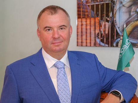 """В корпорации """"Богдан"""" заявили, что их глава Гладковский не пришел на допрос в НАБУ из-за отсутствия в Украине"""