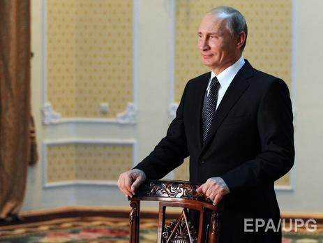 Путин встречался с руководством «Талибан» в Душанбе?