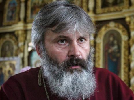 Климент про собор ПЦУ у Сімферополі: Ситуація дуже критична