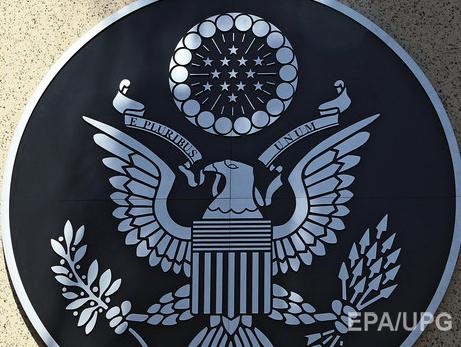 США анонсировали новый план по борьбе с