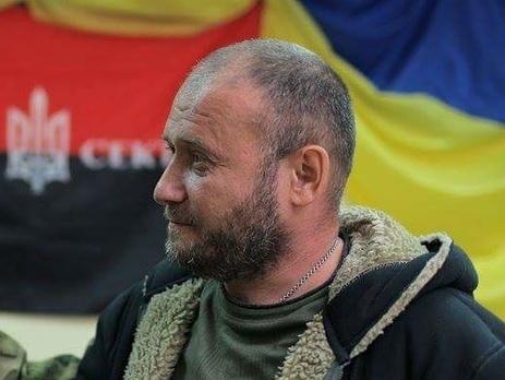 Стрельба наДрагобрате: Ярош заступился задебоширов