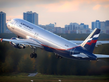 «Аэрофлот» заказал себе корпоратив за65 млн руб.