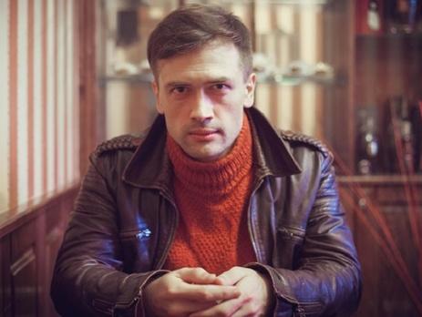 Русские парни в движении муж-муж онлайн — photo 12