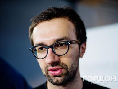 Лещенко направил в антикоррупционное бюро расследование по Левочкину и Фирташу