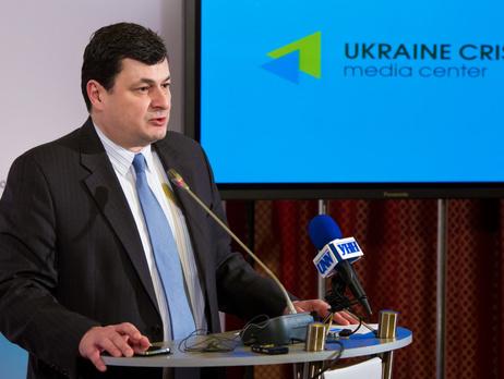 Квиташвили Медицинские службы регионов готовы реагировать на увеличение заболеваемости гриппом среди населения