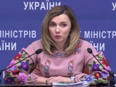 ВКазахстан через территориюРФ пошел первый конвой украинских грузовиков