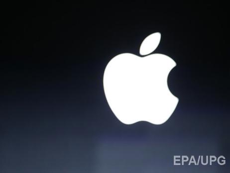 Стив Жадески который руководил проектом под названием Titan покидает Apple